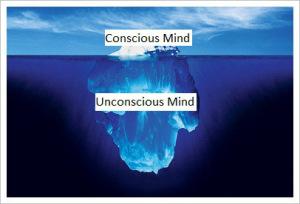 mindtalk_life_coaching_iceberg-1